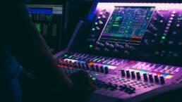 soundstripe x kaktus.studio
