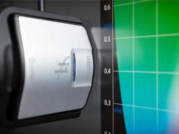 Kalibracja monitora systemowa czy sprzetowa uai